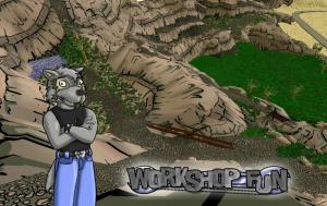 WorkshopFun