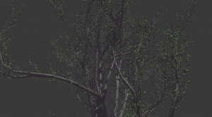Baum2 Blender Game