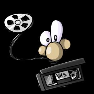 Dienste, Video