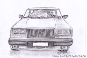 Volvo740USA
